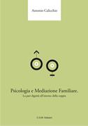 Collana I Libri di Antonio Calicchio