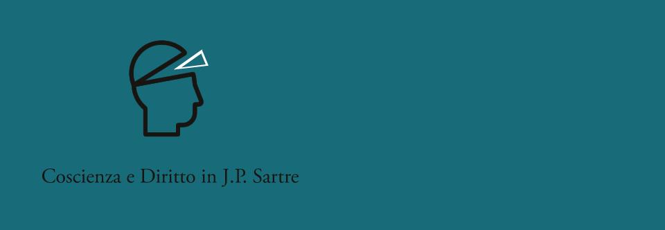 Coscienza e Diritto in J.P. Sartre