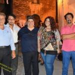 """Agata Festival - Presentazione Collana """"I libri di Antonio Calicchio"""""""