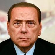 Solo Berlusconi poteva salvare se stesso dalla gogna e dal boia