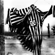 27 Gennaio: Giorno della Memoria dedicato alla Shoà