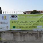 """Presentazione Collana """"I libri di Antonio Calicchio"""" - Santa Maria di Castellabate 10 agosto 2014 - 1"""