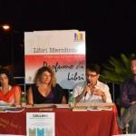 """Presentazione Collana """"I libri di Antonio Calicchio"""" - Santa Maria di Castellabate 10 agosto 2014 - 11"""