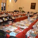"""Presentazione Collana """"I libri di Antonio Calicchio"""" - Santa Maria di Castellabate 10 agosto 2014 - 3"""