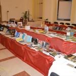 """Presentazione Collana """"I libri di Antonio Calicchio"""" - Santa Maria di Castellabate 10 agosto 2014 - 4"""