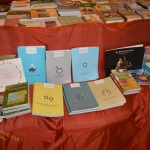"""Presentazione Collana """"I libri di Antonio Calicchio"""" - Santa Maria di Castellabate 10 agosto 2014 - 5"""
