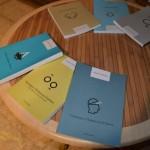 """Presentazione Collana """"I libri di Antonio Calicchio"""" - Santa Maria di Castellabate 10 agosto 2014 - 7"""