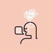 Ermeneutica e Linguaggio